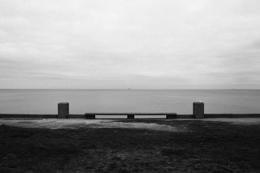 soledad-66